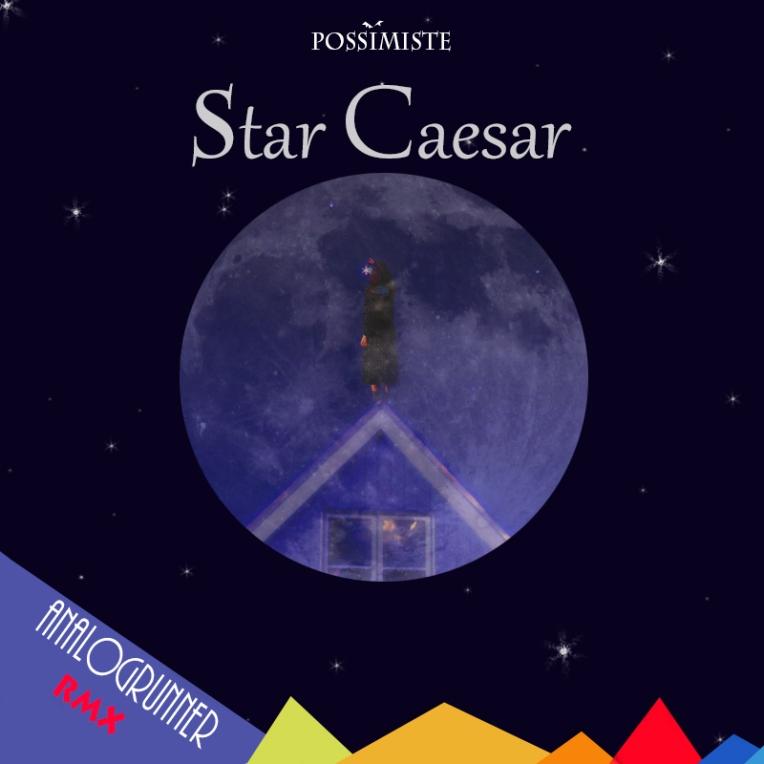 StarCaesarAnaogrunner